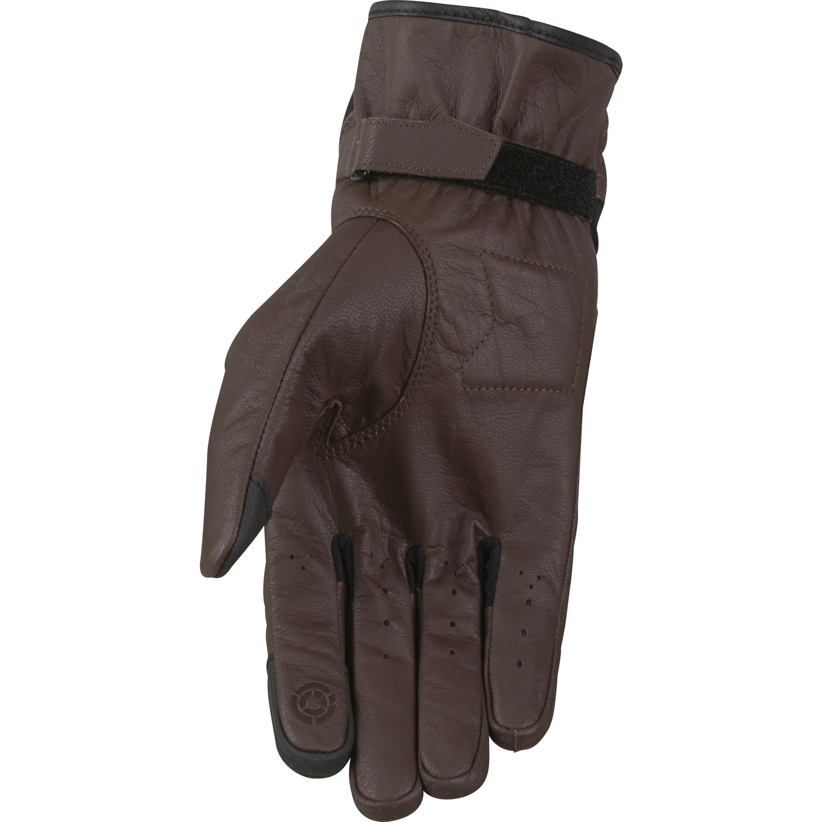 Motorcycle gloves ce approved - Furygan Subway Summer Motorcycle Gloves Ce Approved Lycra