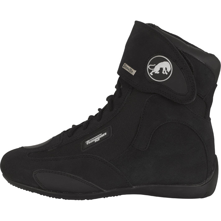 Furygan Gene Sympatex Evo Motorcycle Boots Waterproof Motorbike Ankle All Sizes