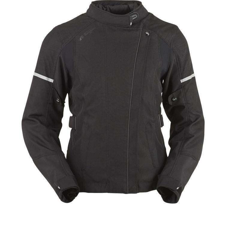 Furygan Elsa Ladies Textile Motorcycle Jacket