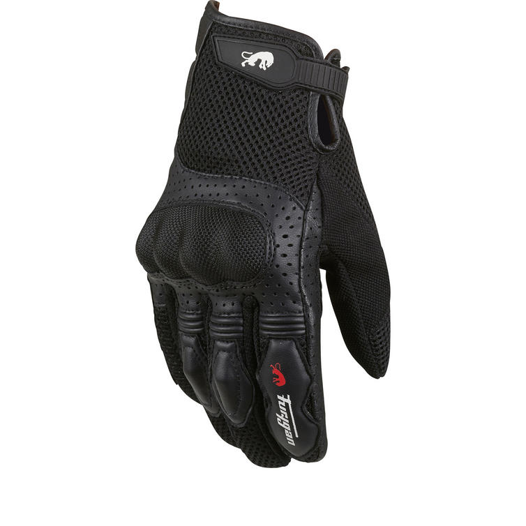 Furygan TD12 Sport Motorcycle Gloves