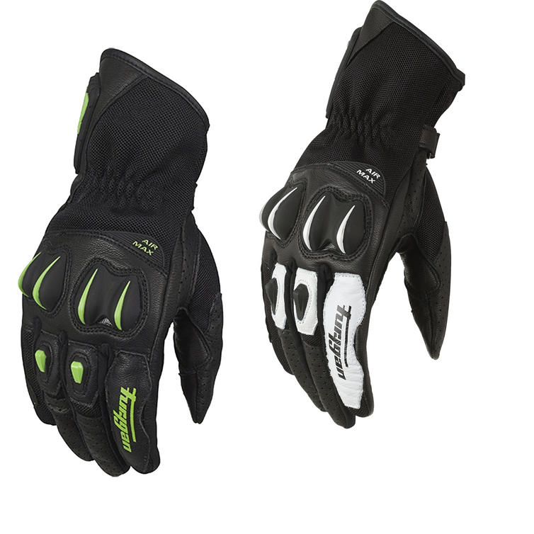 Furygan Aero Sport Motorcycle Gloves