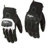 Furygan Laguna Sport Motorcycle Gloves