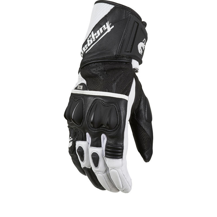 Furygan RG 18 Sport Motorcycle Gloves