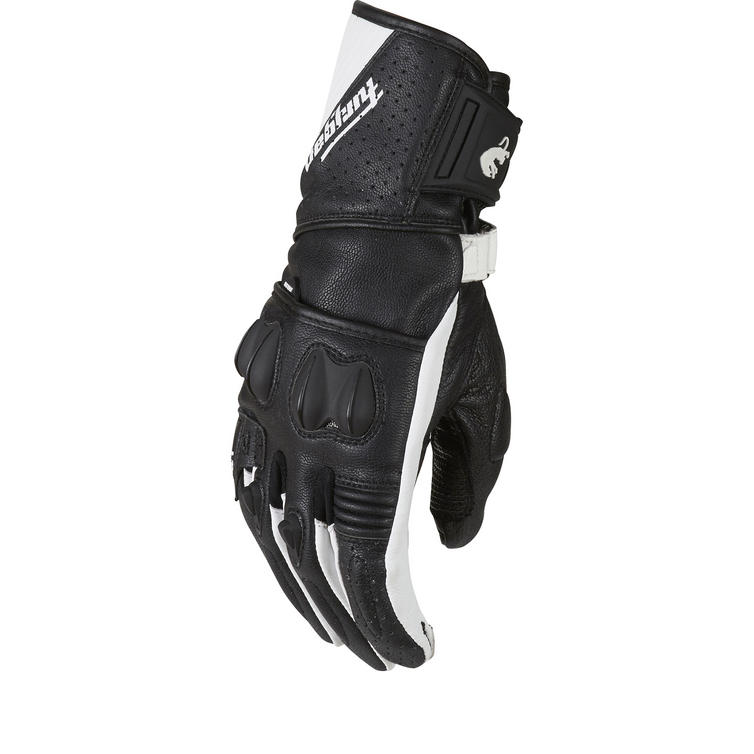 Furygan RG 18 Kids Sport Motorcycle Gloves