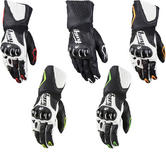 Furygan FIT-R Motorcycle Gloves