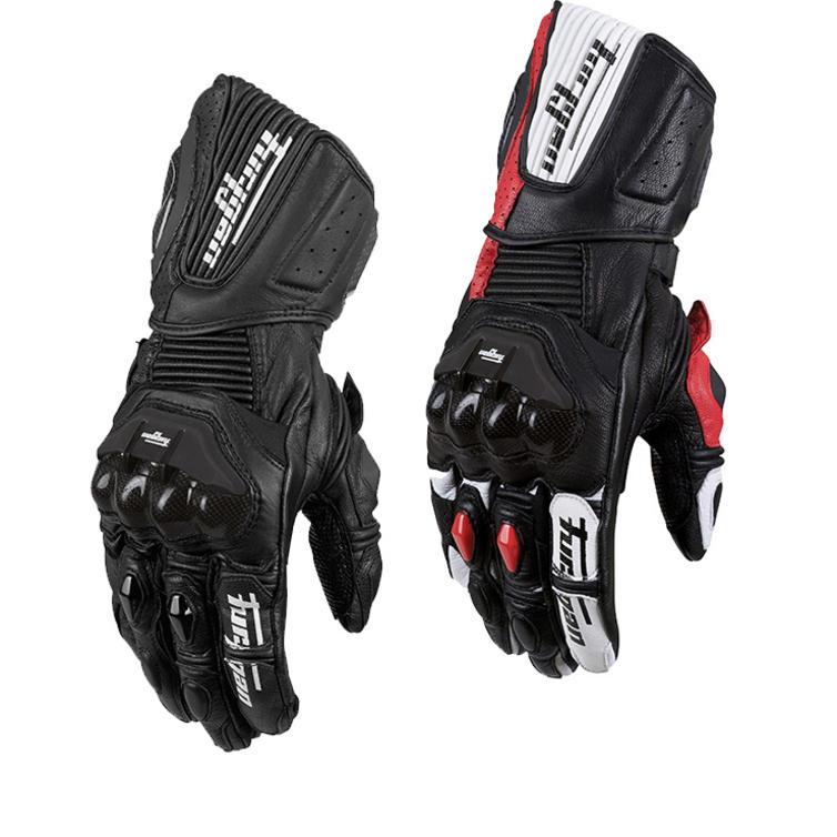 Furygan AFS 110 Sport Motorcycle Gloves