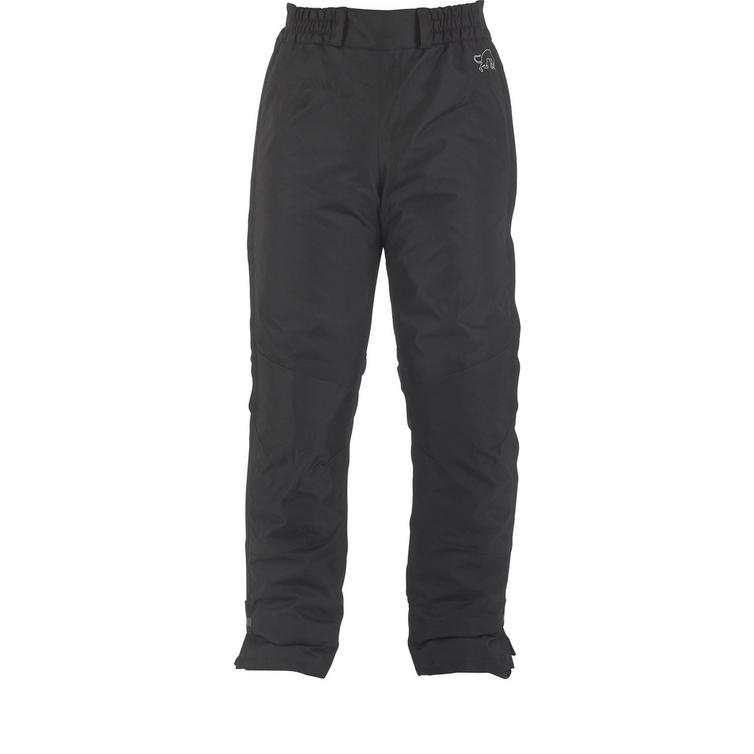 Furygan Lynx Textile Motorcycle Trousers