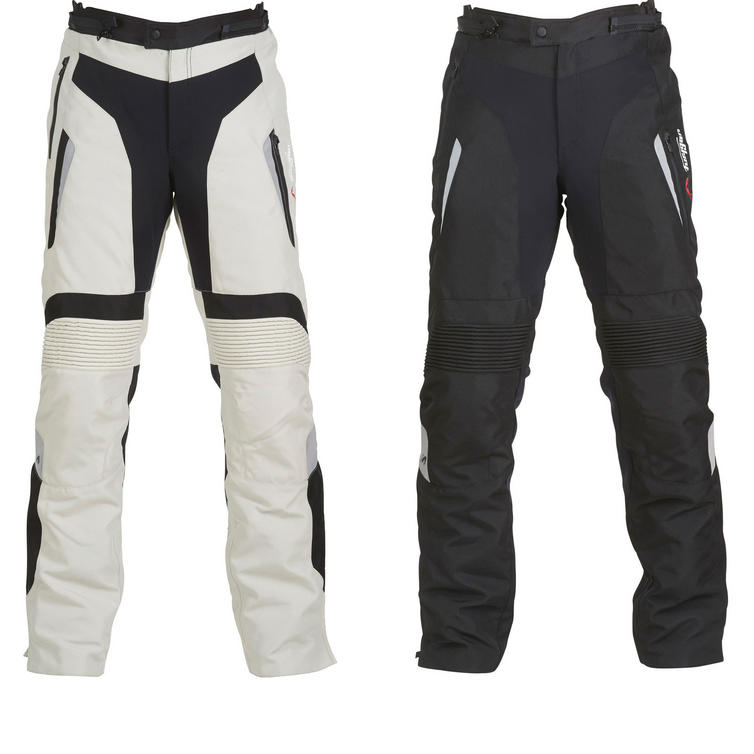 Furygan Shield Textile Motorcycle Trousers