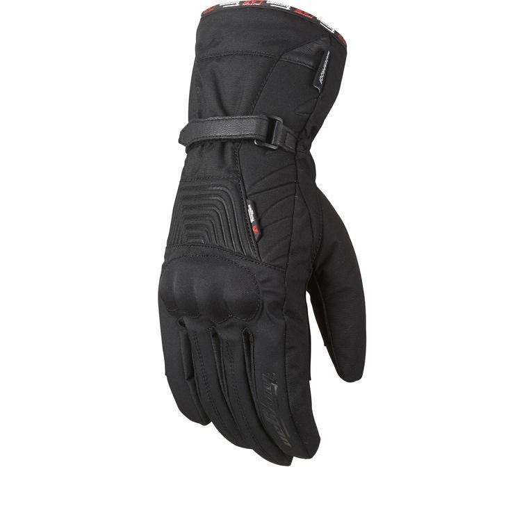 Furygan Symbol Winter Motorcycle Gloves