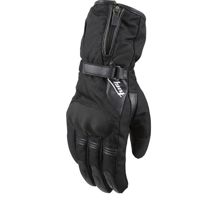 Furygan Quartz Winter Motorcycle Gloves