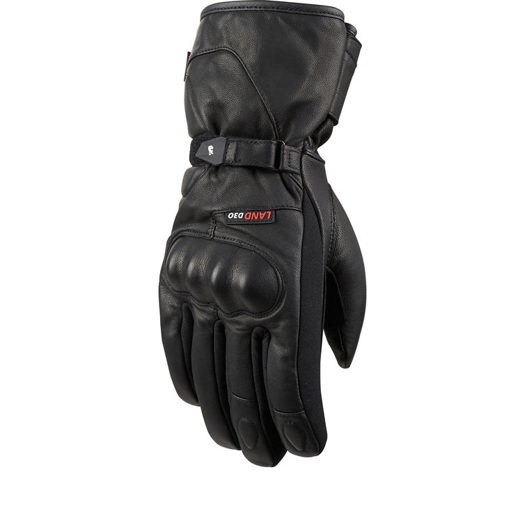 Furygan Land D3O Evo Winter Motorcycle Gloves