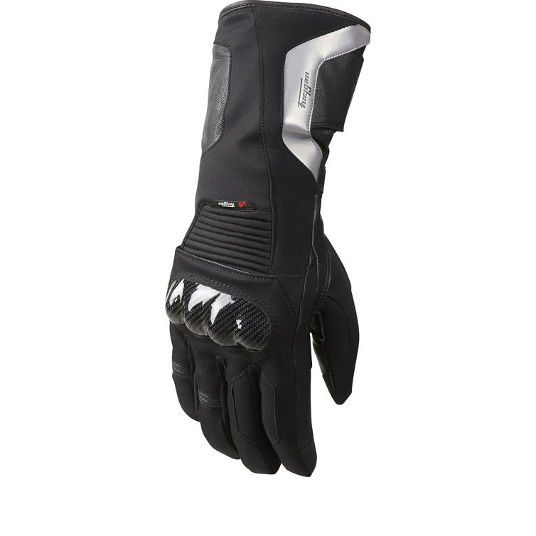 Furygan Vent Sympatex Winter Motorcycle Gloves