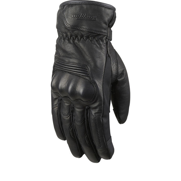 Furygan Valta Winter D3O Motorcycle Gloves