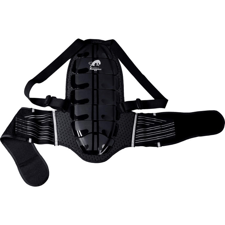 Furygan Motorcycle CE Back Protector