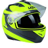 Lazer Paname Drone BTR & PL Flip Up Motorcycle Helmet