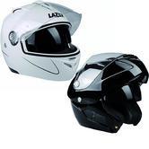 Lazer Paname Z-Line Flip Up Motorcycle Helmet