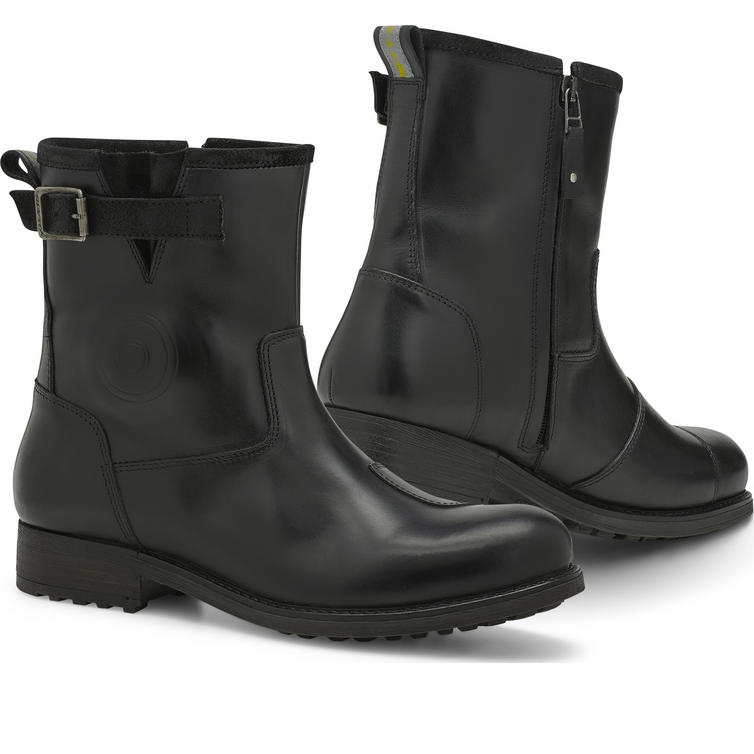 Rev It Freemont Motorcycle Boots