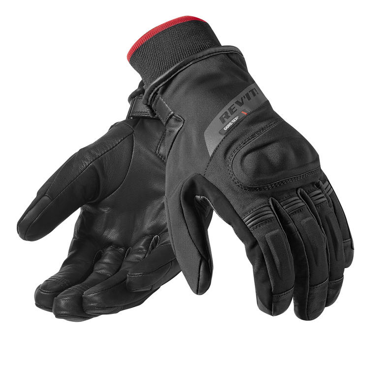 Rev It Kryptonite GTX Winter Motorcycle Gloves