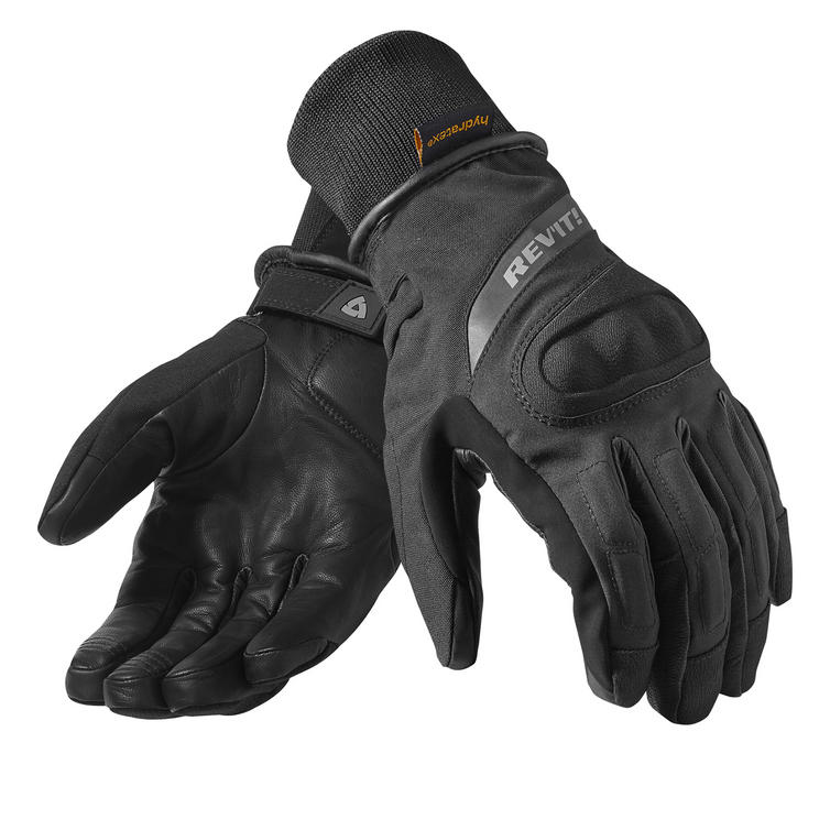 Rev It Hydra H2O Winter Motorcycle Gloves