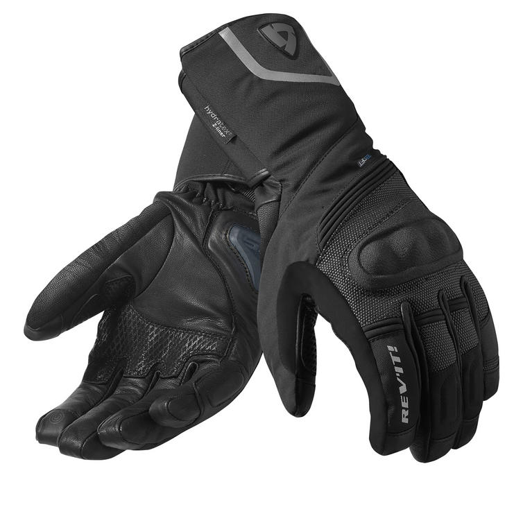 Rev It Aquila H2O Winter Motorcycle Gloves