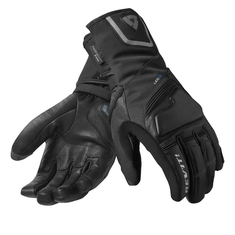 Rev It Pegasus H2O Winter Motorcycle Gloves