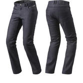 Rev It Orlando H2O Dark Blue Motorcycle Jeans