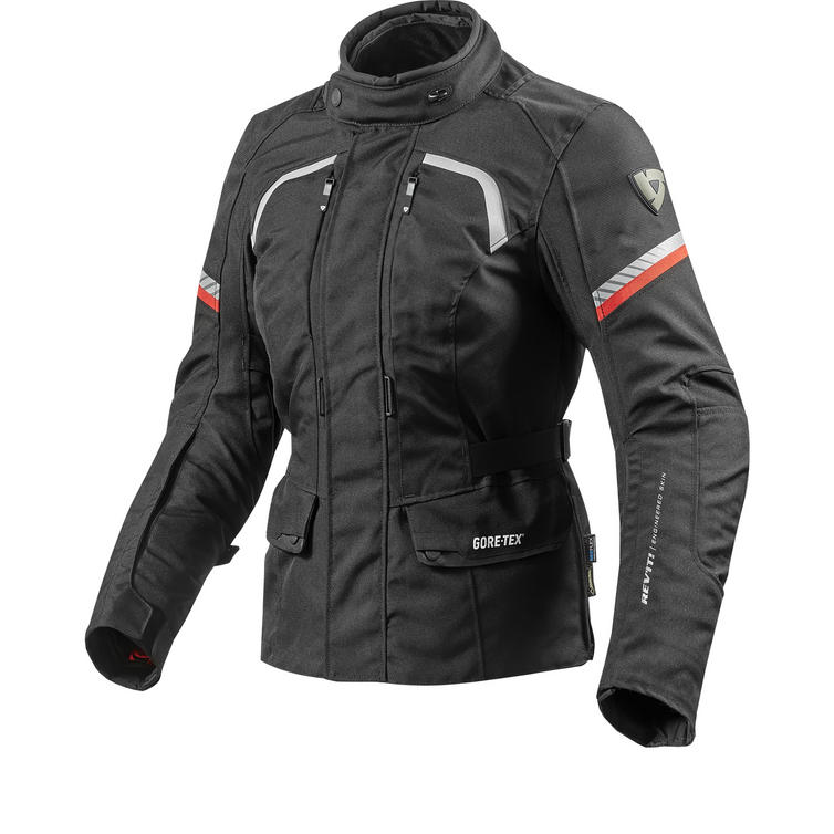 Rev It Neptune GTX Ladies Motorcycle Jacket