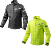 Rev It Cyclone 2 H2O Rainwear Motorcycle Over Jacket