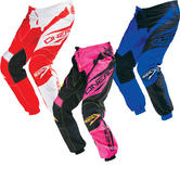 Oneal Element 2016 Racewear Motocross Pants