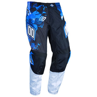 View Item Shot Devo Kids Motocross Pants