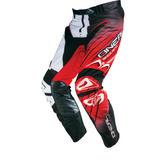 Oneal Hardwear 2016 Racewear Motocross Pants