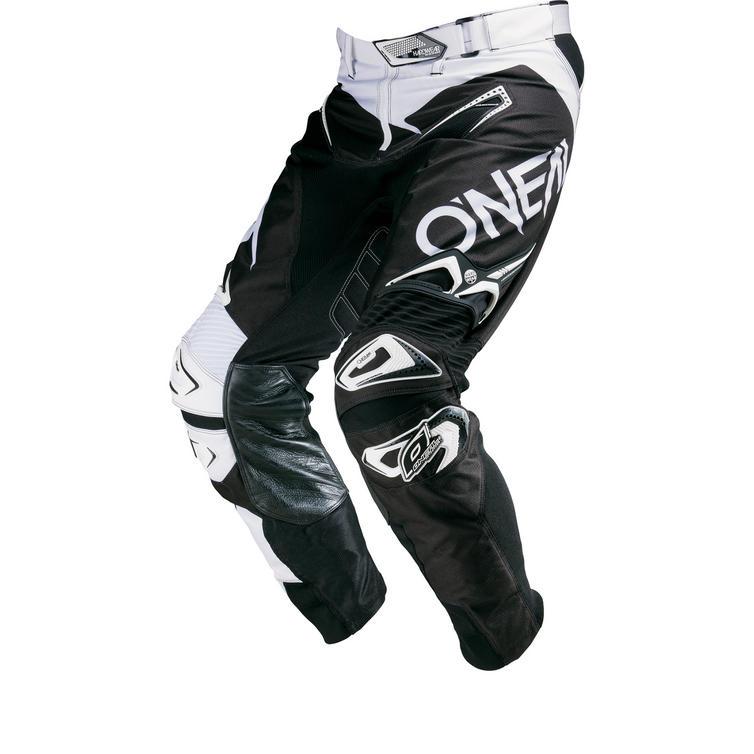 Oneal Hardwear 2016 Flow Motocross Pants