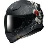 Shoei NXR Brigand Motorcycle Helmet