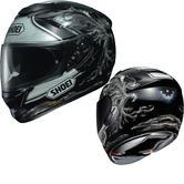 Shoei GT-Air Revive Motorcycle Helmet