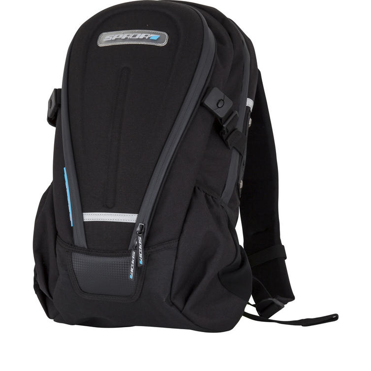 Spada Sports Dual Use Backpack