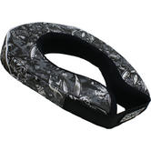 View Item Shot Motocross Neck Guard Roll