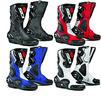 Sidi Cobra Motorcycle Boots Thumbnail 1