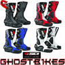 View Item Sidi Cobra Motorcycle Boots