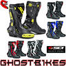 View Item Sidi Stealth ST Motorcycle Boots