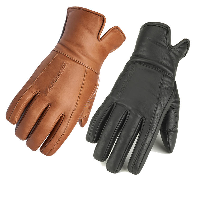Spada Freeride WP Motorcycle Gloves