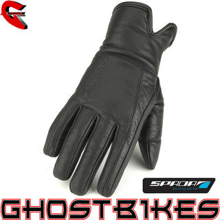 View Item Spada Freeride WP Motorcycle Gloves