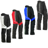 Spada Tornado Motorcycle Trousers