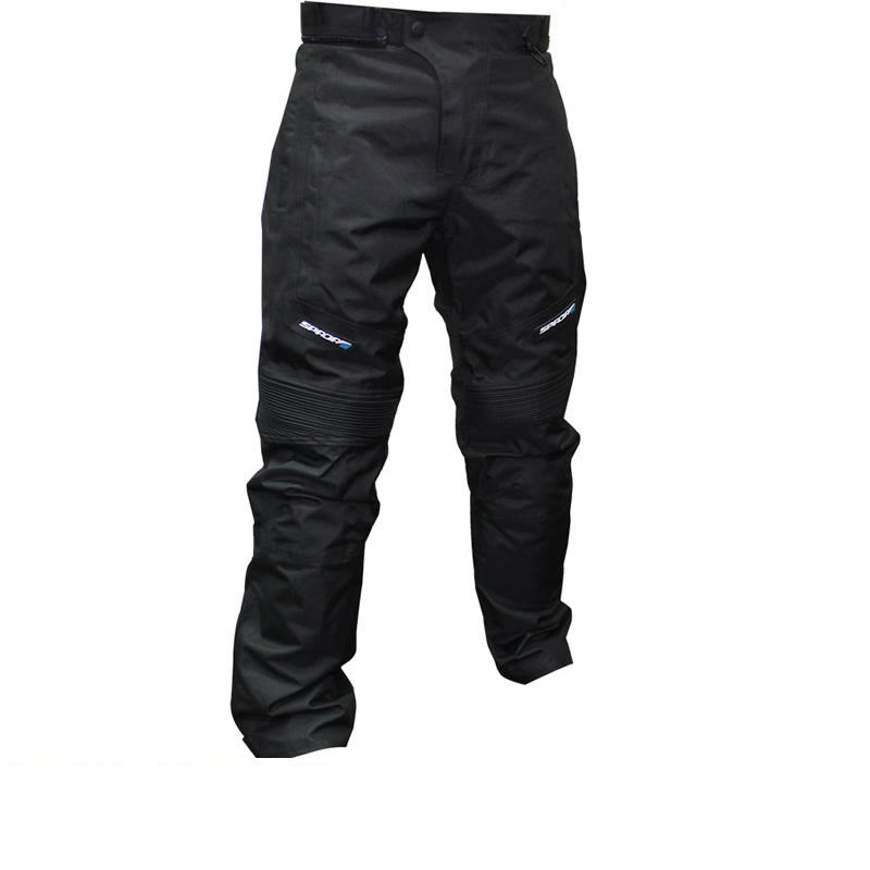 Spada Milan-Tex Ladies Motorcycle Trousers