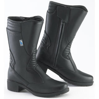 Spada Olivia WP Ladies Motorcycle Boots