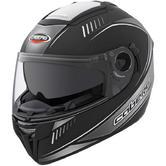 Kacige MedscaleCaberg-Ego-Brama-Motorcycle-Helmet-1