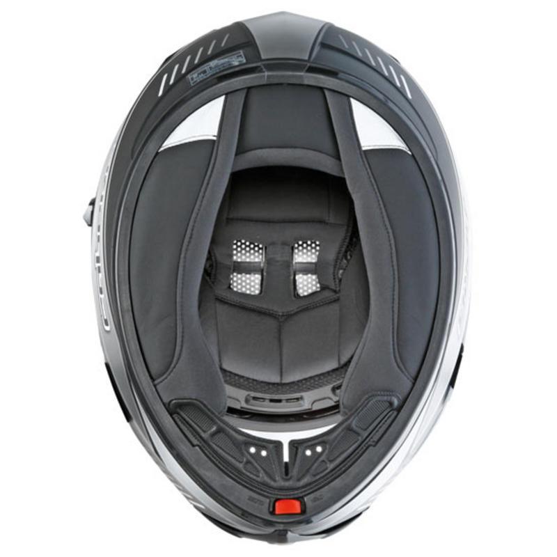 lrgscaleCaberg-Ego-Ultralight-Motorcycle-Helmet-White-3 Homebuilt Hovercraft Plans on personal hovercraft plans, rc hovercraft plans, military hovercraft plans,