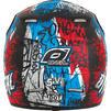 Oneal 5 Series Vandal Motocross Helmet Thumbnail 7
