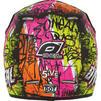 Oneal 5 Series Vandal Motocross Helmet Thumbnail 8
