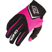 Oneal Element Ladies 2016 Motocross Gloves