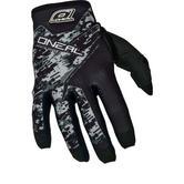 Oneal Jump Digi Camo 2016 Motocross Gloves